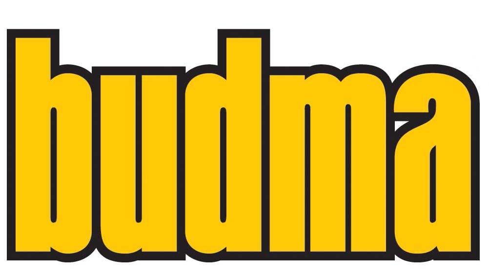 BUDMA выставка